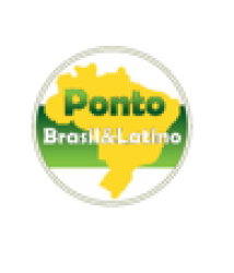 MAGAZIN – Ponto Brasil & Latino