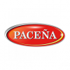 PACEÑA