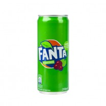 FANTA Guaraná 310ml
