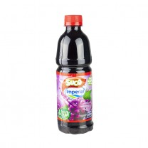 Suco Concentrado de Uva IMPERIAL 500ml
