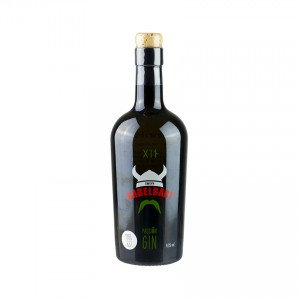 SWEYN GABELBART Passion Gin, 40% vol. 500ml