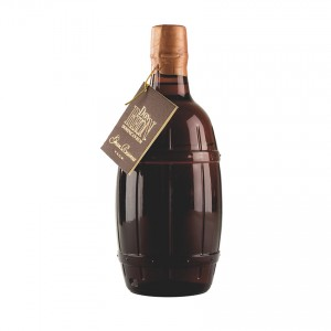 Ron DON RHON GRAN RESERVA 37,5% vol.