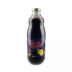 Refresco de Chicha Morada 1 l