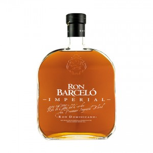 Ron BARCELÓ Imperial 38% 1750ml