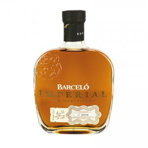 Ron BARCELO IMPERIAL 38%vol.