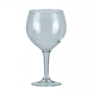 "Ron LEGENDARIO Glas ""Copa"""