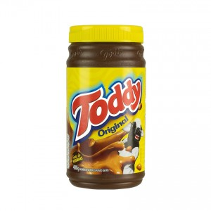 TODDY Original
