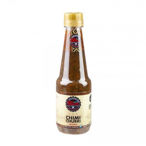 Chimichurri Orginal DON GAUCHO 270ml