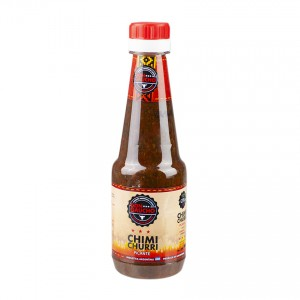 Chimichurri Picante DON GAUCHO 270ml