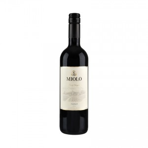 MIOLO Tannat, Family Vineyards 750ml 13,5%